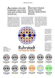 ruhrstadt-logo-konzept-icon.jpg